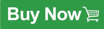 Buy-Now-Button.jpg