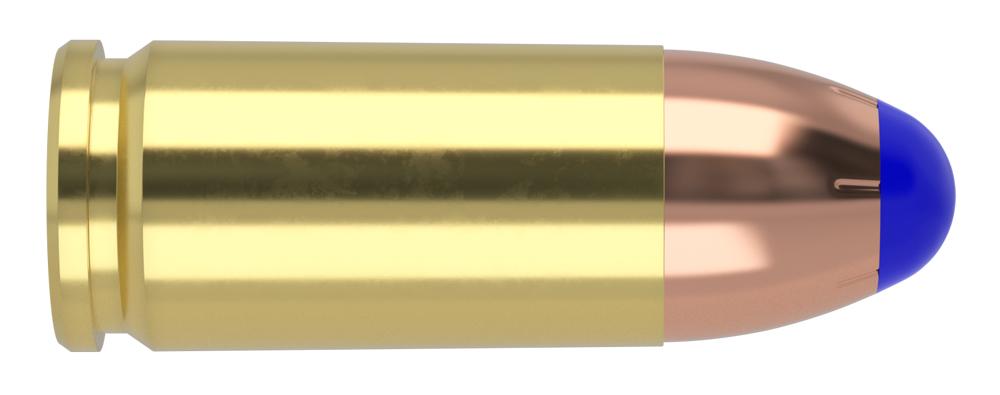AmmunitionBuilder_9mm-Luger-Defense.jpg