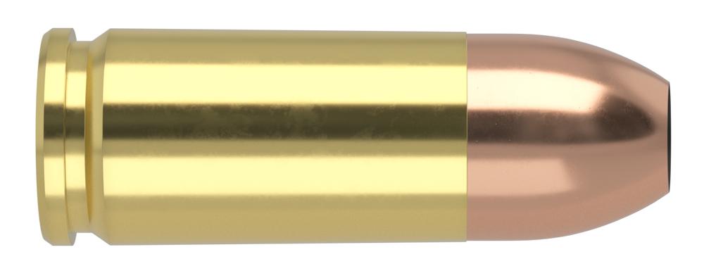 AmmunitionBuilder_9mm-Luger-JHP.jpg