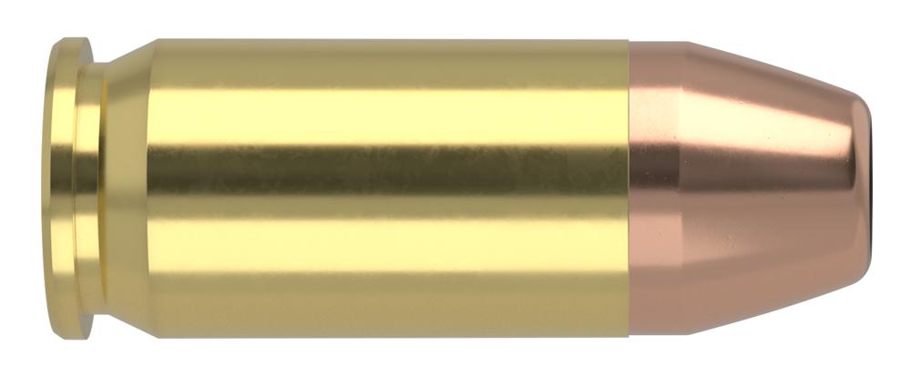 AmmunitionBuilder_45-ACP-Auto-JHP.jpg