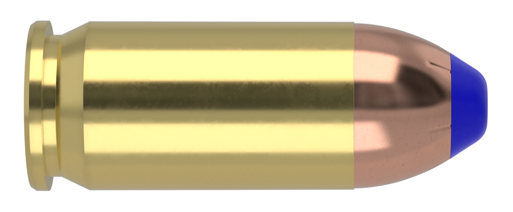 AmmunitionBuilder_45-ACP-Auto-Defense.jpg