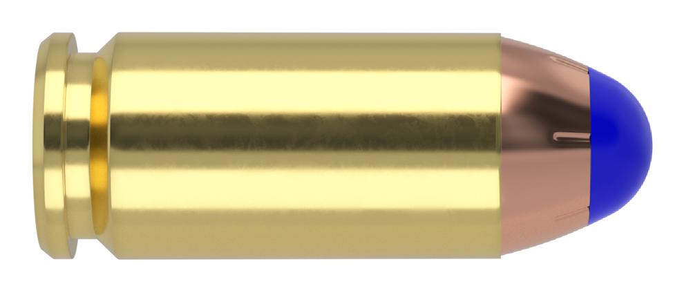 AmmunitionBuilder_40-S&W-Defense.jpg