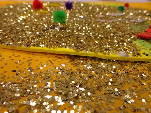 AB hw glitter.jpg