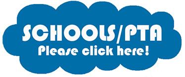 schools request