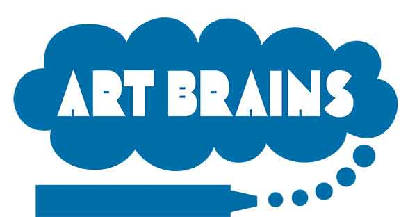ART BRAINS