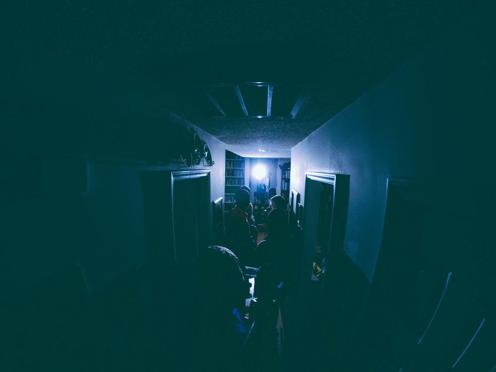 FilmingPartySceneSavannah-7.jpg