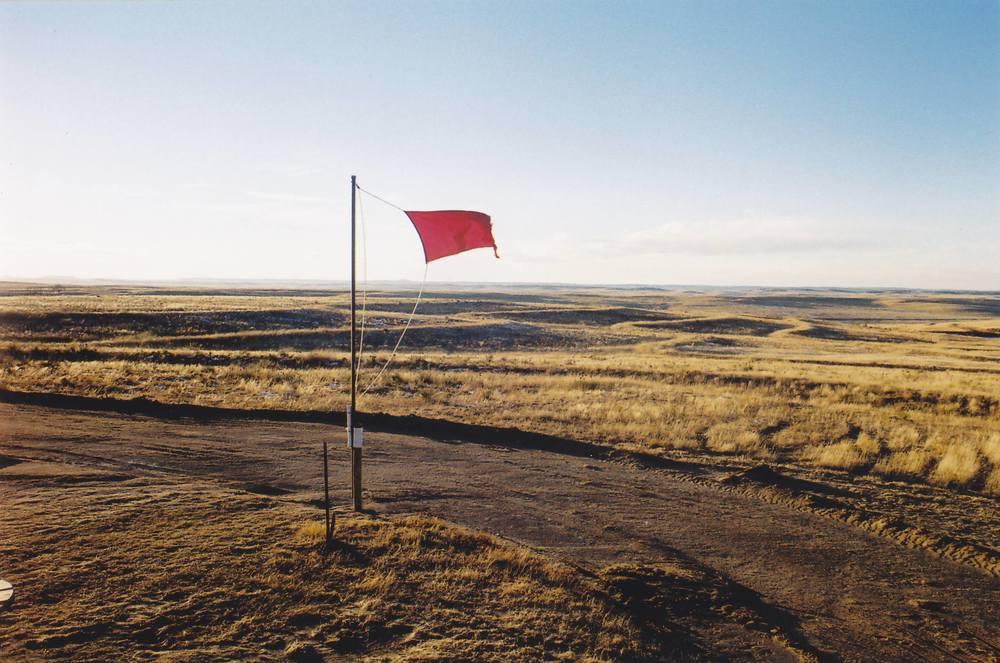 Red Flag - Denver, CO 2003