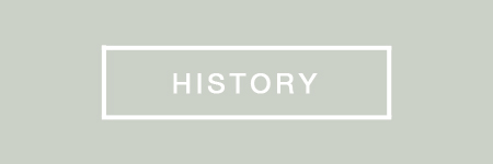 HistoryBlogtab.jpg