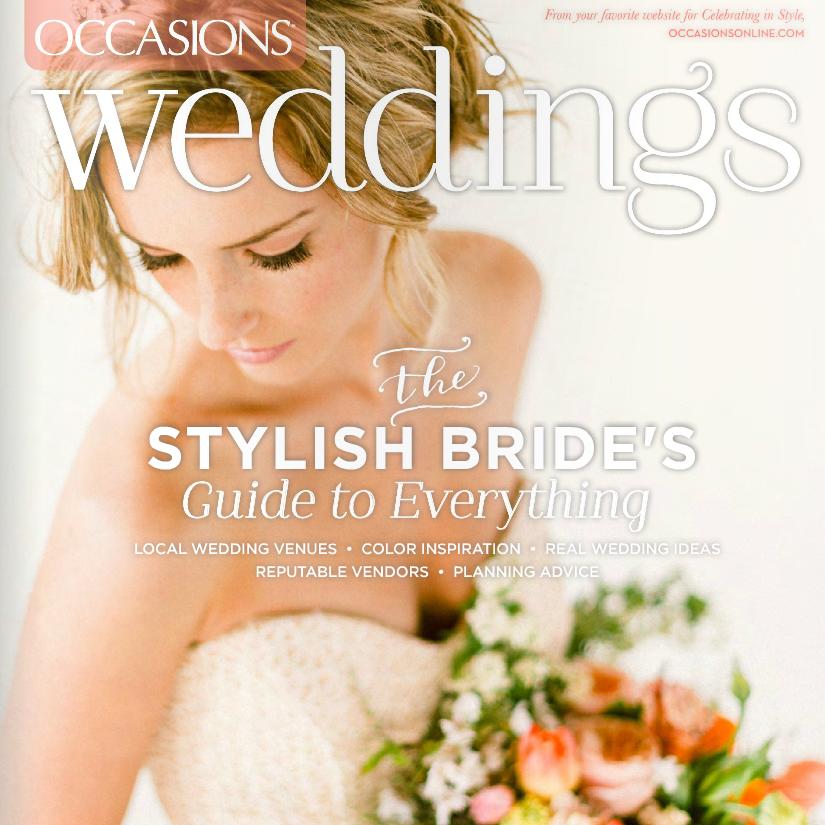 WeDoOccasionsMagazine.jpg