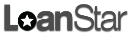 Logo-Shadow-3PX-120deg.png