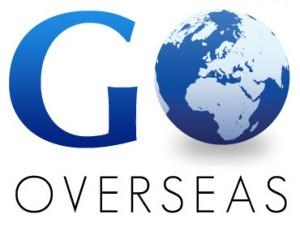 GO-Logo-300x231.jpeg