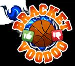 bv_logo.png