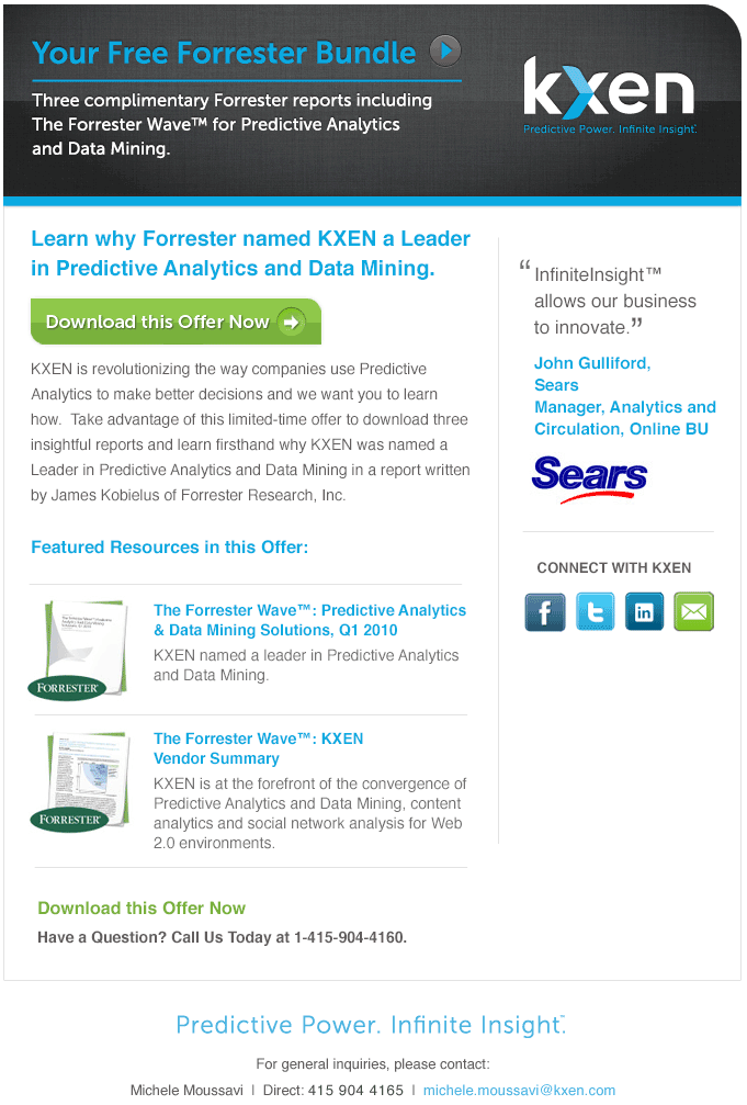 KXEN.Email.Offer.V6.png