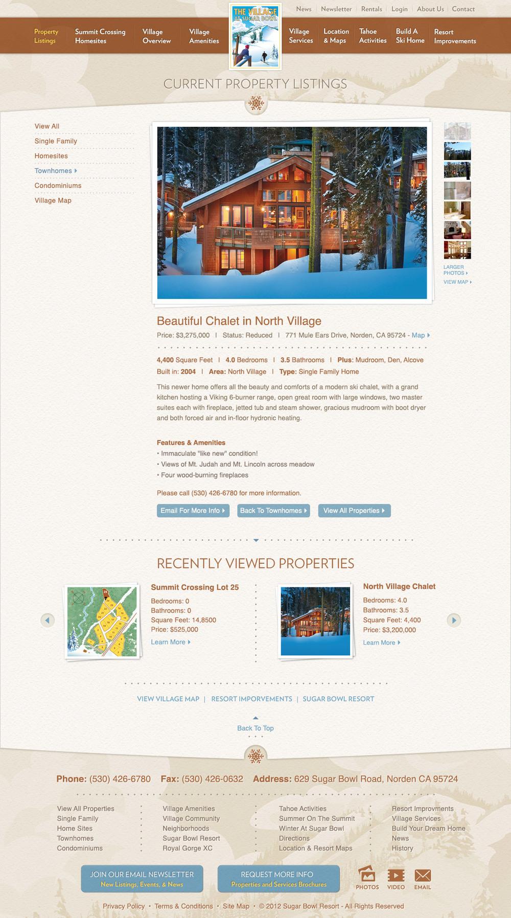 Village-at-Sugar-Bowl_Properties.jpg