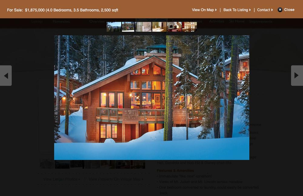 Properties_Large.jpg