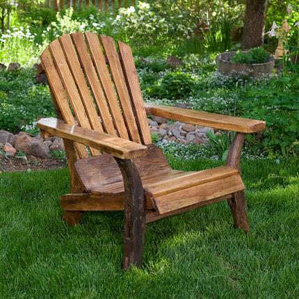 Adarondack-Chair-L.jpg