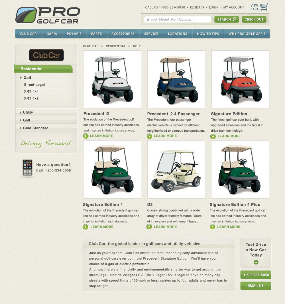 PGC.Product.CLUB-CAR.Res.Golf.jpg