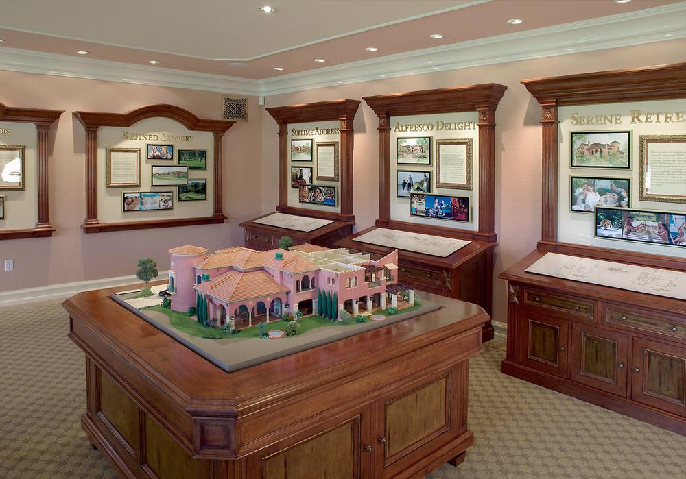 Interior.Master.2.jpg
