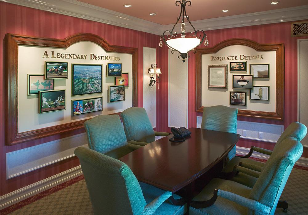 Interior.Master.4.jpg