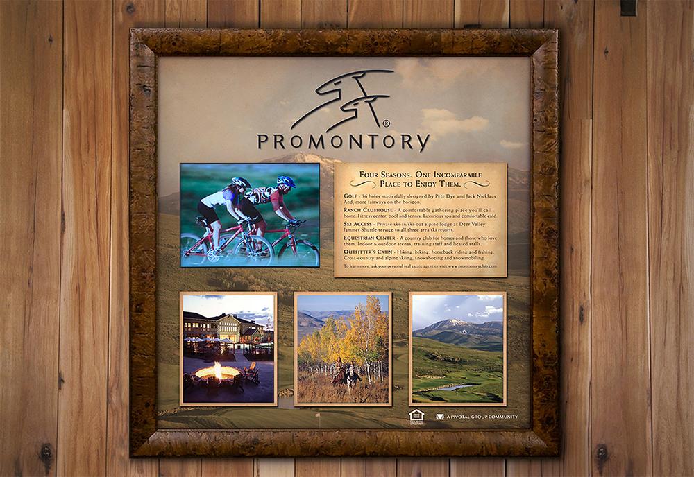 Promontory_interactive.jpg
