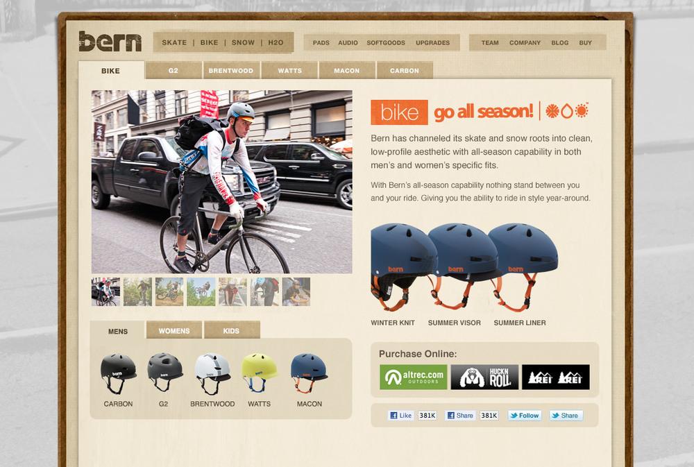 LandingPage.Bike.V4.jpg
