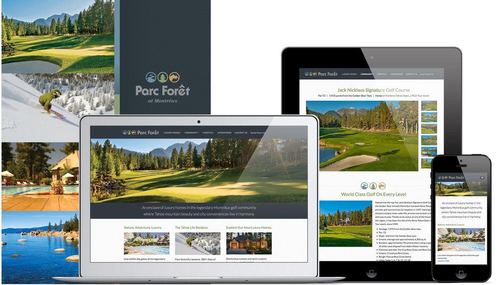parcforet.webdesign
