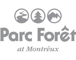 Parc_Foret.jpg