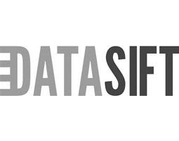 DataSift.jpg