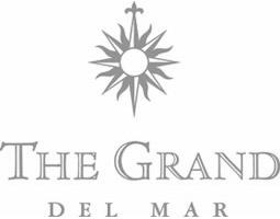 Grand-Del-Mar.jpg