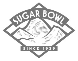 SugarBowl.jpg