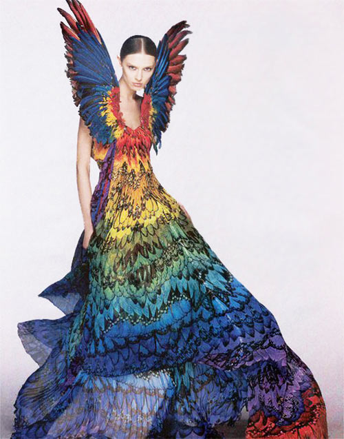 Alexander-McQueen-rainbow-dress.jpg