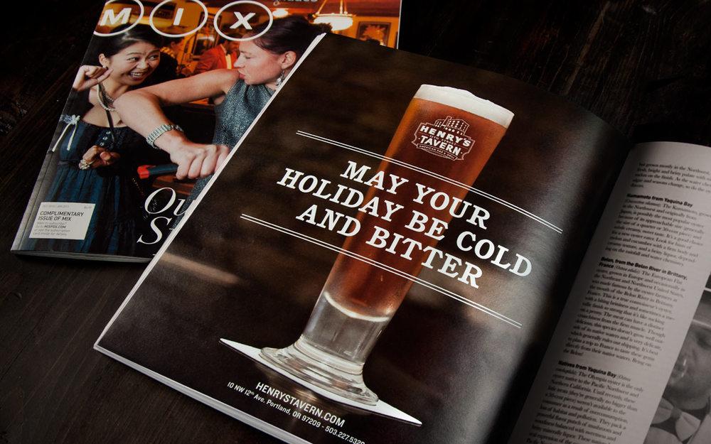 SUPERBIG_Henrys_Tavern_Ad_2.jpg