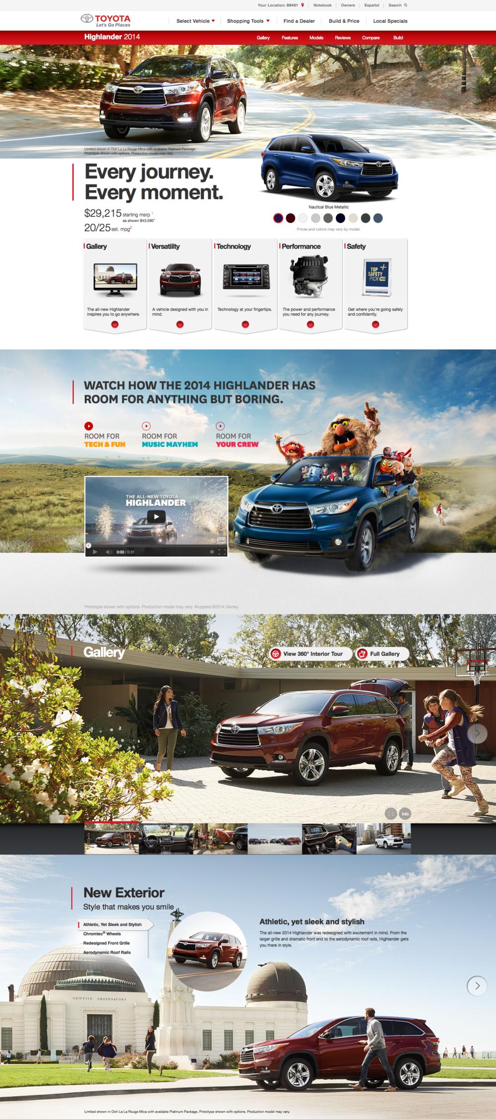 Toyota_Highlander_2014_Hybrid_&_Mid-Size_SUVs_-_2014-05-06_10.02.37.png
