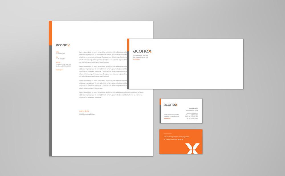 b2b-branding-rebrand-identity.jpg