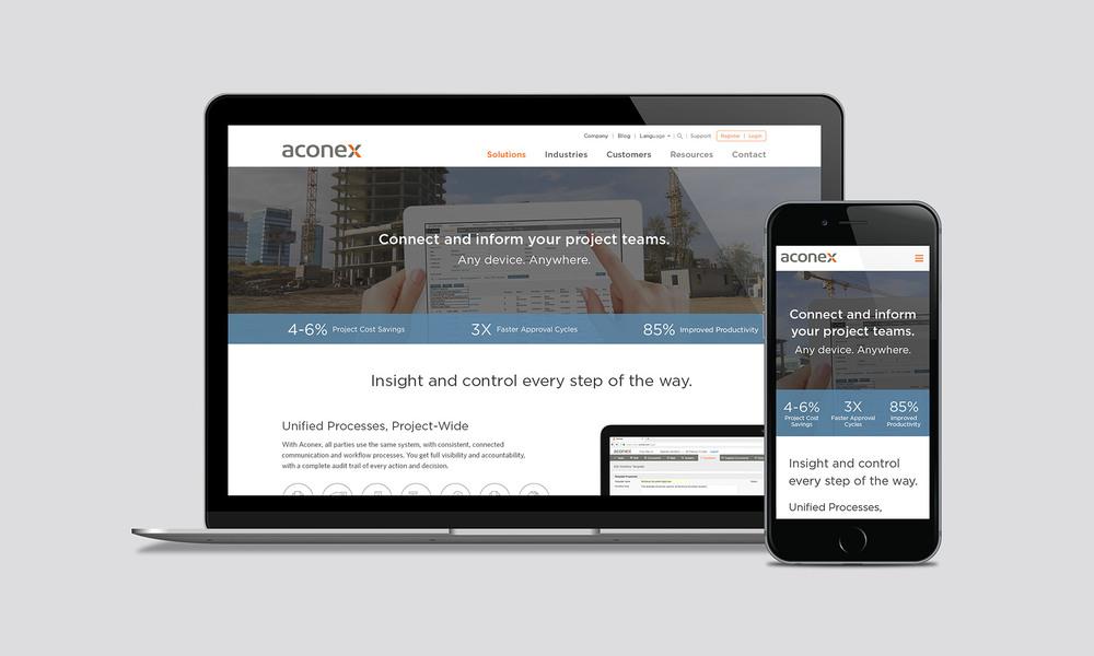 SF-branding-rebrand-web.jpg