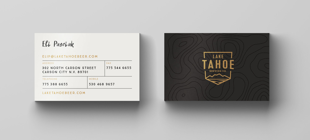 business+card+mockup_1.jpg