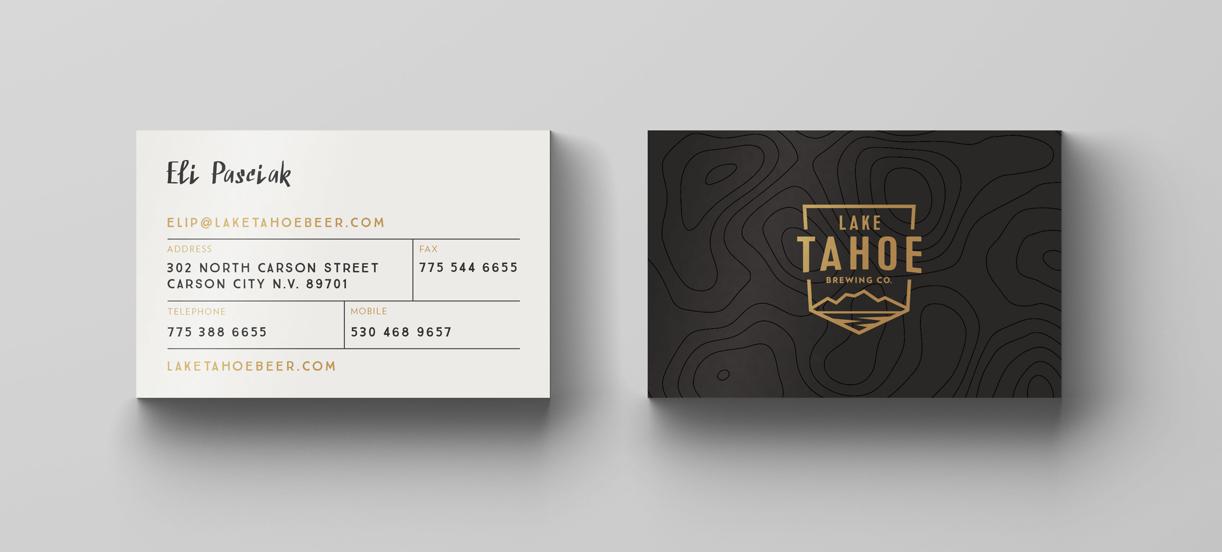 Test saint pierre reno tahoe brand design graphic design web businesscardmockup1g colourmoves