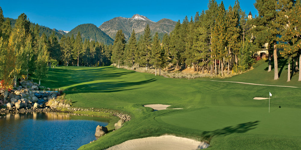 golf-branding-montreux.jpg
