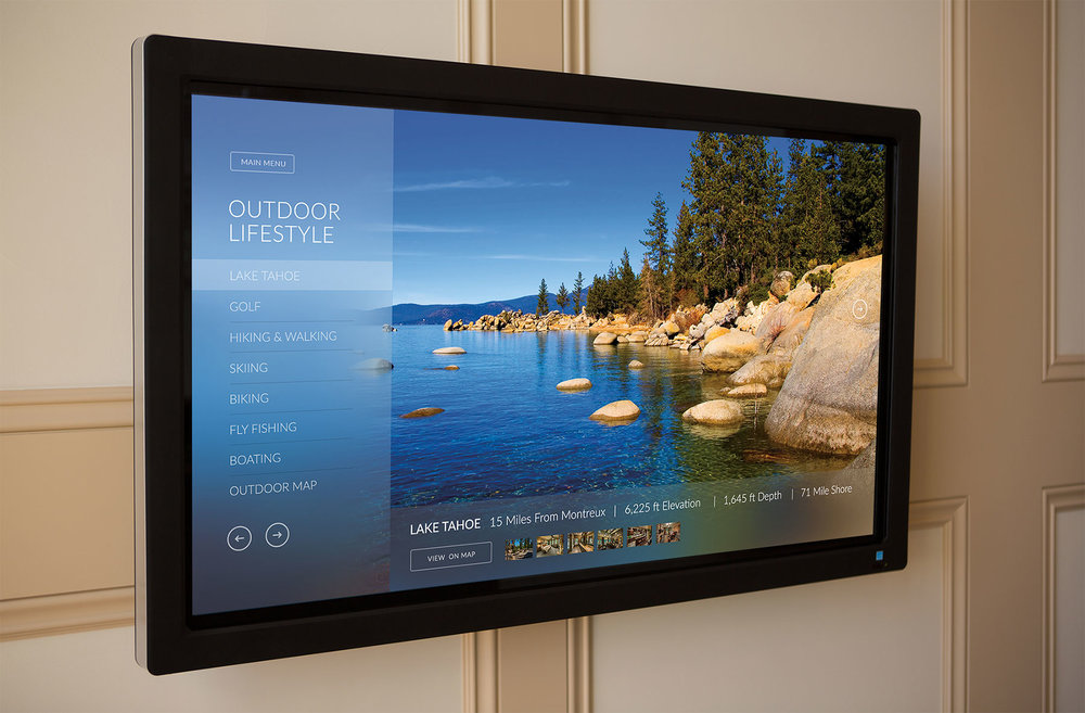 Real-Estate-Touchscreen-Presentation-2.jpg