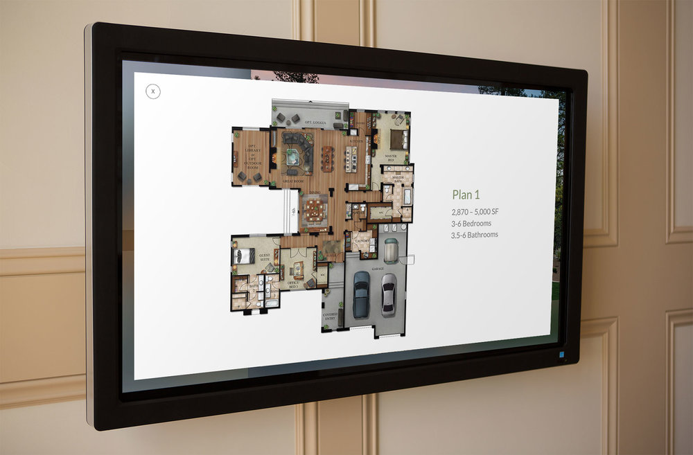 Real-Estate-Touchscreen-Presentation.jpg