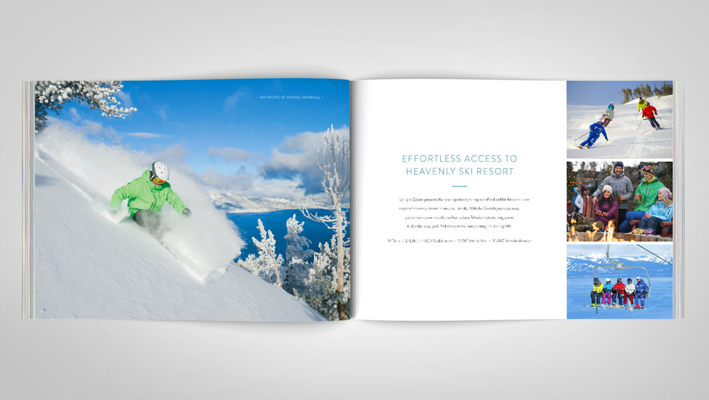 3Horizontal Brochure Magazine Catalog Mock-Up 07.jpg
