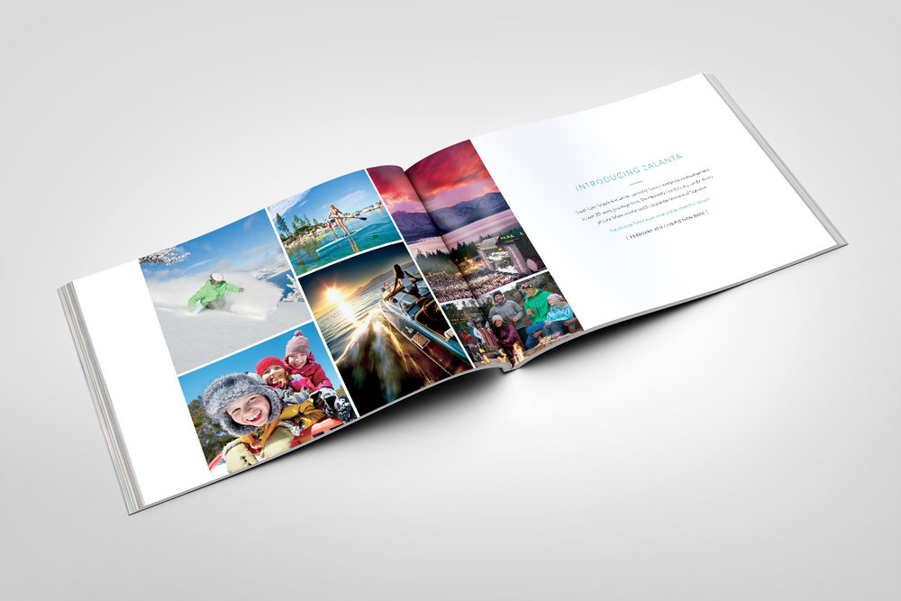 Horizontal Brochure Magazine Catalog Mock-Up 06.jpg