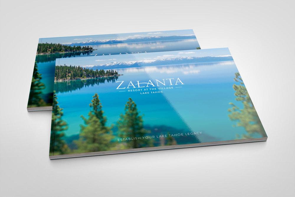 Horizontal Brochure Magazine Catalog Mock-Up 04.jpg