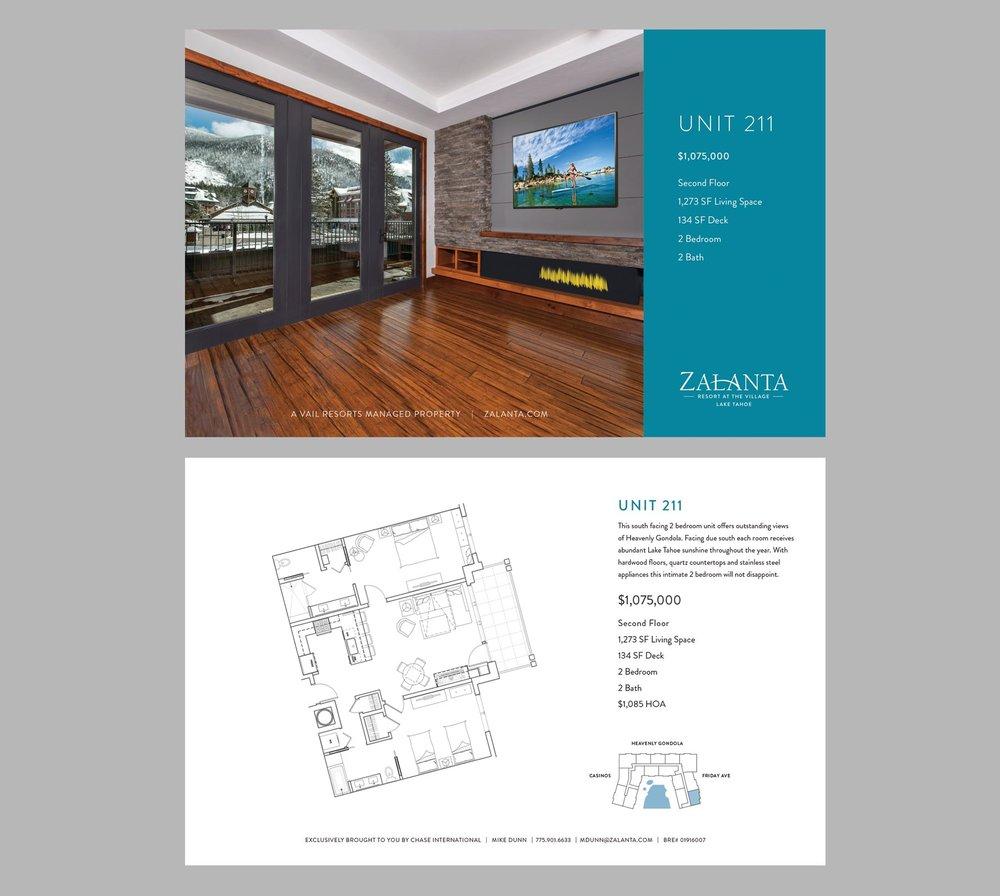Brochure Master2.jpg