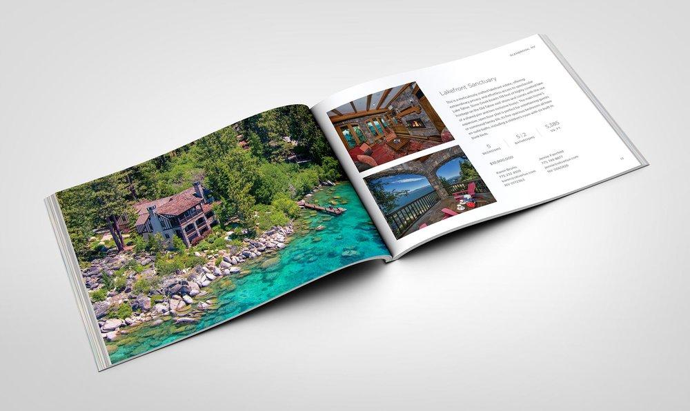 O Lux Book 4.jpg