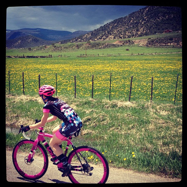 Tara Spring ride.jpg