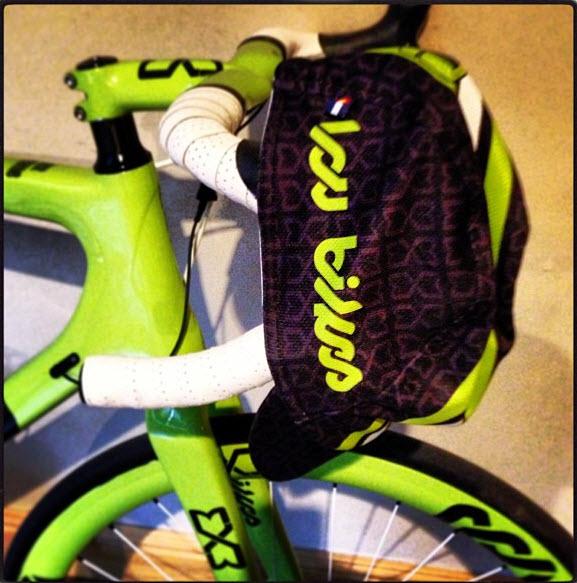 Cycling Caps.jpg