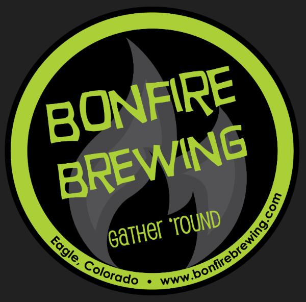 Bonfire-Logo.jpg