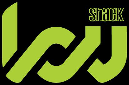the-lov-shack.jpg