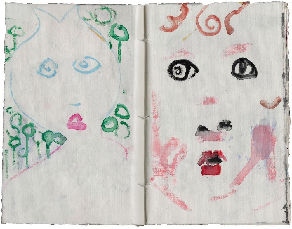sketchbook-1000px-0002.jpg